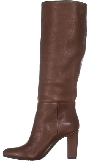 Preload https://img-static.tradesy.com/item/24946455/aerosoles-brown-hashtag-knee-high-pull-on-390-bootsbooties-size-us-65-regular-m-b-0-1-540-540.jpg