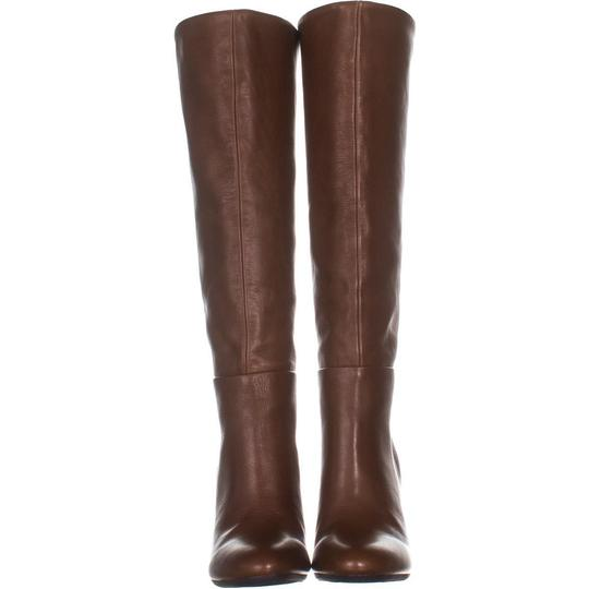 Aerosoles Brown Boots Image 1