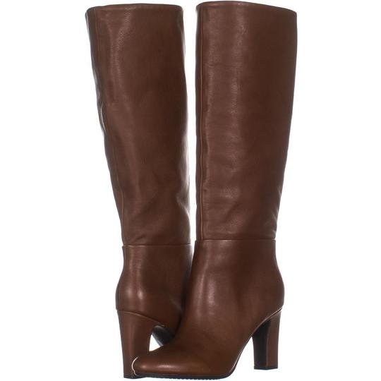 Aerosoles Brown Boots Image 2