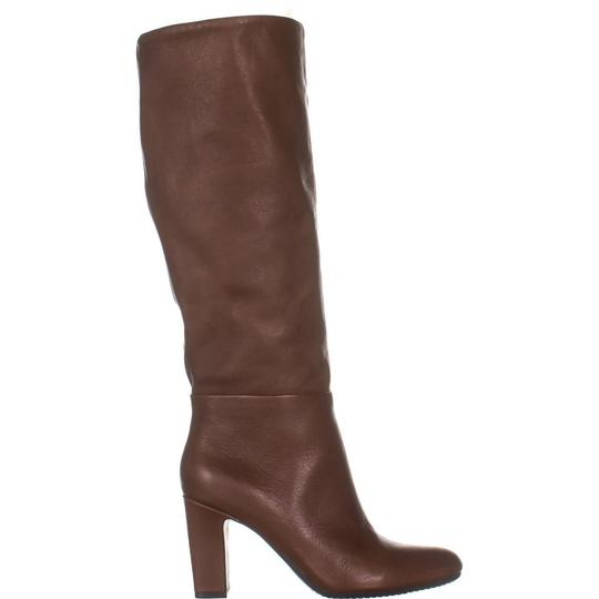 Aerosoles Brown Boots Image 3