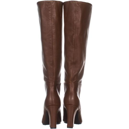 Aerosoles Brown Boots Image 5