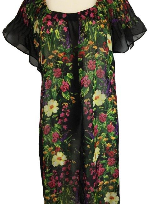 Preload https://img-static.tradesy.com/item/24946687/chris-mclaughlin-floral-mid-length-casual-maxi-dress-size-14-l-0-1-650-650.jpg