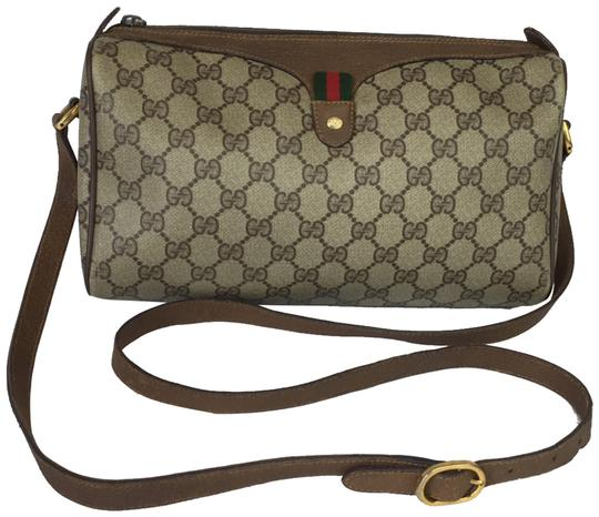 Preload https://img-static.tradesy.com/item/24947095/gucci-webby-shoulder-brown-coated-canvas-cross-body-bag-0-4-540-540.jpg