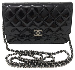 28a5b966afb1 Chanel Wallet On Chain Bags - Up to 70% off at Tradesy (Page 4)