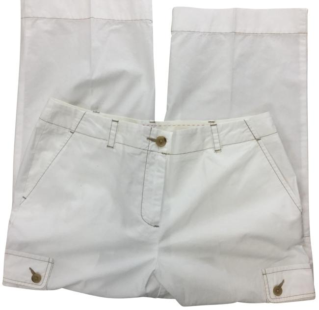 Preload https://img-static.tradesy.com/item/24947263/lands-end-white-pants-size-petite-4-s-0-1-650-650.jpg