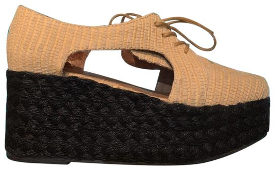Preload https://img-static.tradesy.com/item/24947425/jeffrey-campbell-black-and-natural-raffia-clinton-platforms-size-us-8-regular-m-b-0-1-540-540.jpg