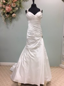 8d8c4eae2c3 Sophia Tolli Traditional Wedding Dresses - Up to 90% off at Tradesy