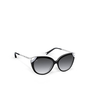 d14f9fbd51 Louis Vuitton Sunglasses on Sale - Up to 70% off at Tradesy