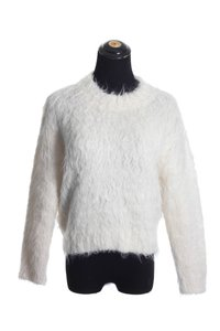 b4e12cb357 Rachel Comey Sweaters   Pullovers - Up to 70% off a Tradesy