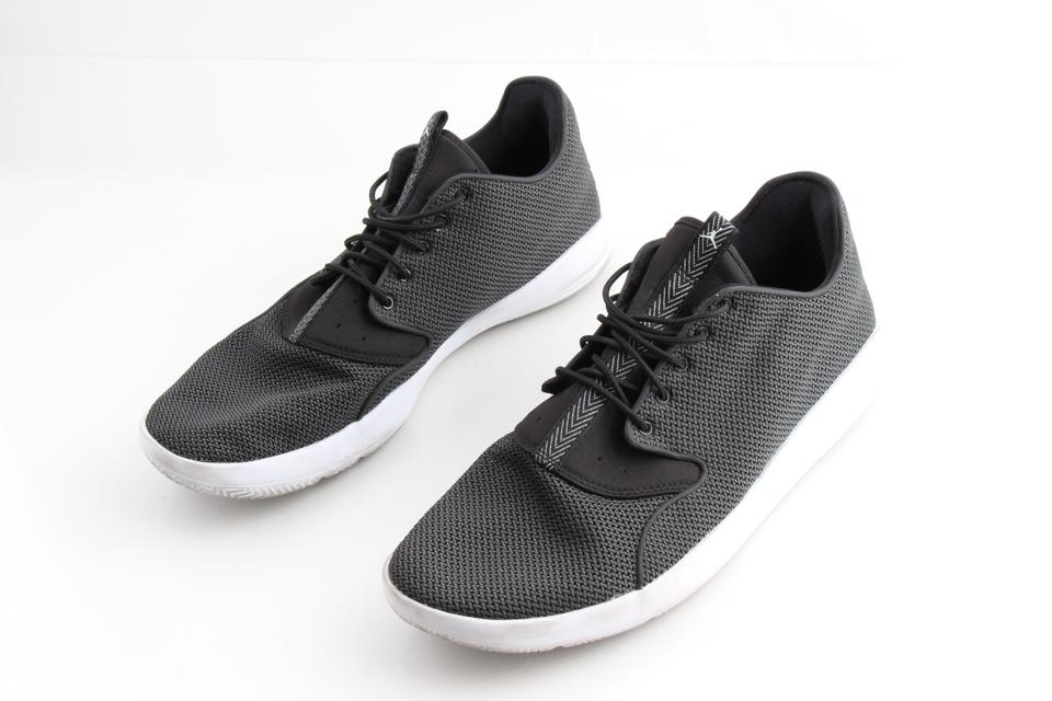 12Off Air Top Sneakers Eclipse Multicolor Shoes Retail Low