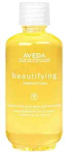 Aveda Aveda Beautifying Composition