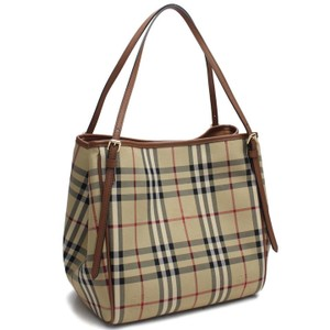 Burberry Bags and Purses on Sale - Up to 70% off at Tradesy (Page 2) f4e38d3fec5af
