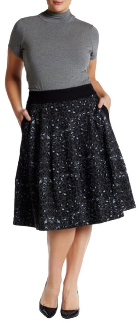 Preload https://img-static.tradesy.com/item/24948920/melissa-mccarthy-seven7-black-gray-and-leopard-skirt-size-24-plus-2x-0-1-650-650.jpg