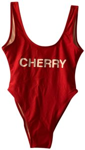 """PRIVATE PARTY """"Cherry"""""""