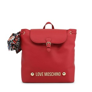 863a7a251333 Love Moschino Bags - Up to 90% off at Tradesy