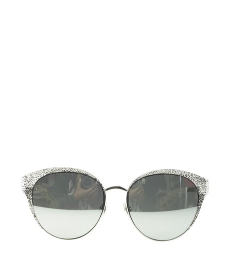 Preload https://img-static.tradesy.com/item/24949215/dior-010kp-unique-metal-cat-eye-167649-sunglasses-0-0-540-540.jpg