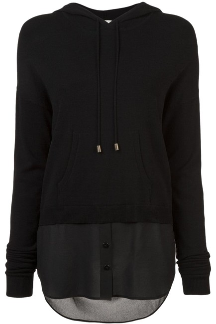 Preload https://img-static.tradesy.com/item/24949396/nicole-miller-artellier-bk10253-black-sweater-0-1-650-650.jpg