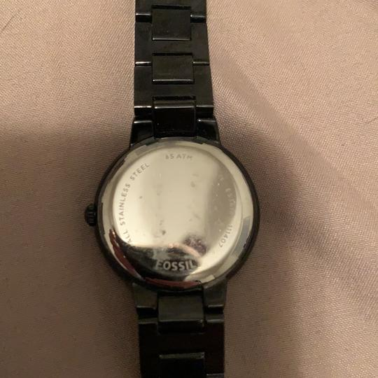 Fossil Fossil watch Image 2