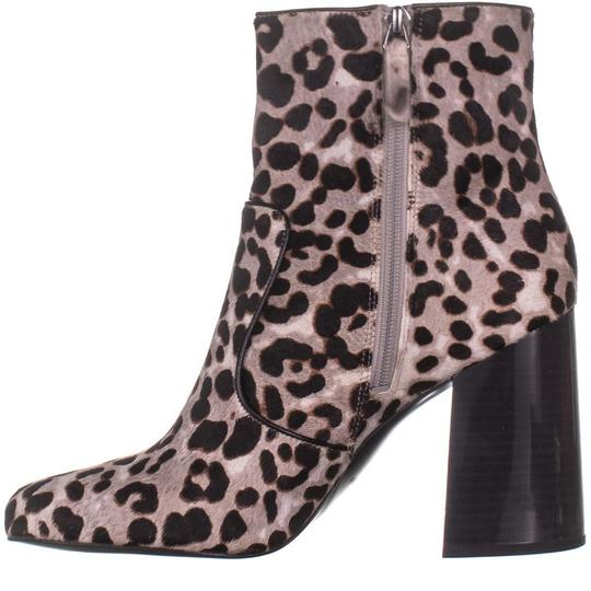 Nine West Grey Boots Image 4