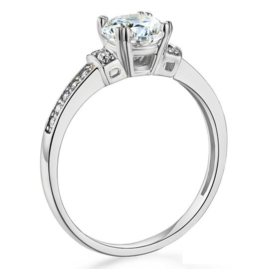 Preload https://img-static.tradesy.com/item/24950033/white-basket-style-1-ct-round-cut-cz-engagement-in-14k-ring-0-0-540-540.jpg