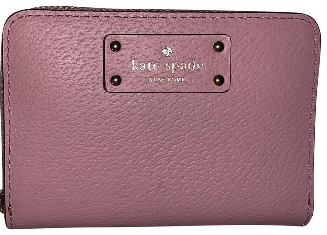 Item - Pink Grove Street Adi Coin Purse Business Credit Card Holder Case Dustypeony Wallet