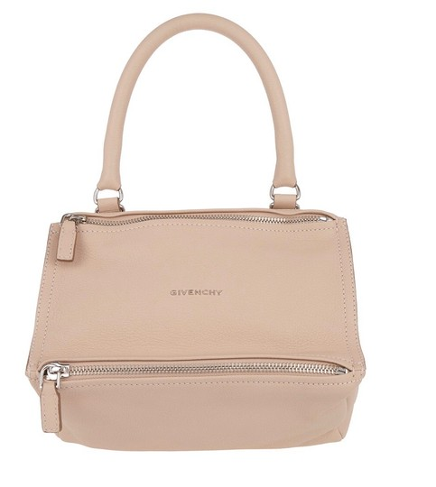 Preload https://img-static.tradesy.com/item/24950216/givenchy-small-pandora-satchel-nude-pink-cross-body-bag-0-0-540-540.jpg