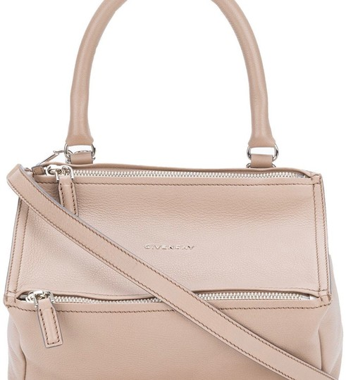 Givenchy Cross Body Bag Image 1