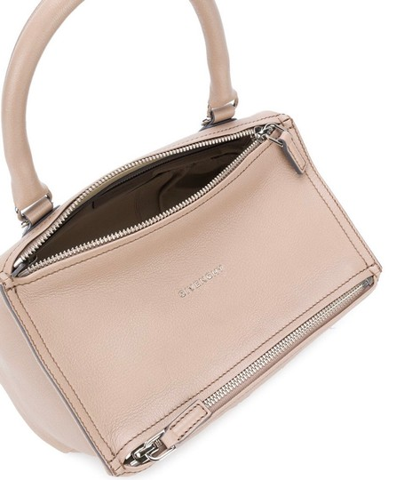 Givenchy Cross Body Bag Image 2