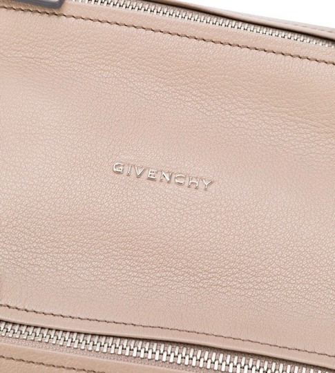 Givenchy Cross Body Bag Image 3