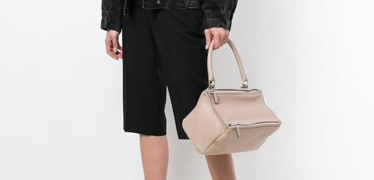 Givenchy Cross Body Bag Image 5