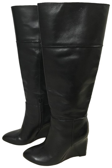 Tory Burch black Boots Image 0
