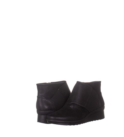 Preload https://img-static.tradesy.com/item/24950719/clarks-black-cloudsteppers-by-caddell-rush-wedge-298-bootsbooties-size-us-6-regular-m-b-0-0-540-540.jpg