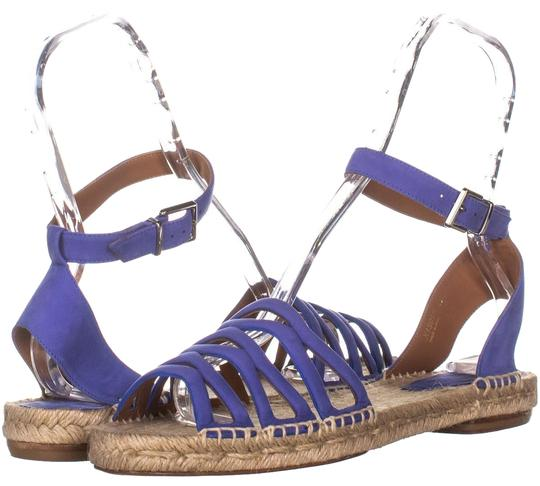Preload https://img-static.tradesy.com/item/24950927/giorgio-armani-blue-x1s015-ankle-strap-espadrilles-sandals-730-bluette-wedges-size-us-10-regular-m-b-0-1-540-540.jpg