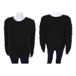 49241aea90 MICHAEL Michael Kors Sweaters   Pullovers - Up to 70% off a Tradesy