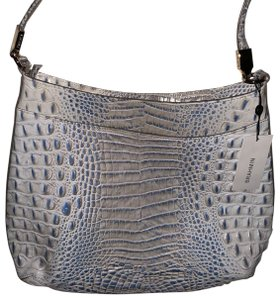 984375892e Brahmin on Sale - Up to 80% off at Tradesy