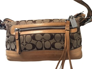 ef6d2c3fc894 Coach Fringe Bags - Up to 70% off at Tradesy