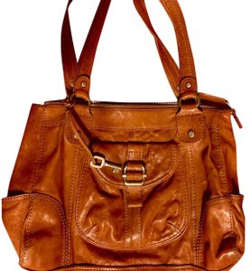 bdca5b4637 Fossil Hobo Bags - Up to 90% off at Tradesy