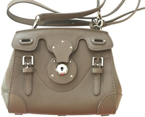 ce7fb0af4aef Ralph Lauren Handbags   Purses - Up to 80% off at Tradesy