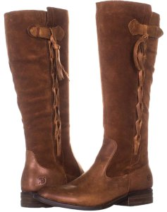 4203a04c3b6 Børn Boots   Booties Up to 90% off at Tradesy (Page 3)