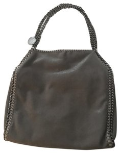 4a09e4866cd5 Stella McCartney Bags on Sale - Up to 70% off at Tradesy