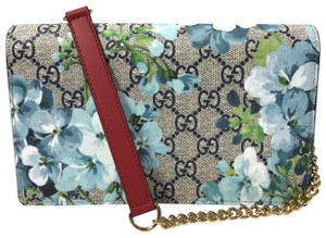 Gucci Bags Multicolor Clutch