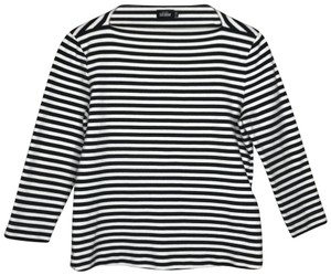 19b0ff21977 Kate Spade Clothing on Sale - Up to 90% off at Tradesy
