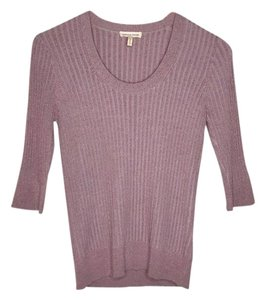 2e2c0f8b4b4bf Pink Rebecca Taylor Tops - Up to 70% off a Tradesy