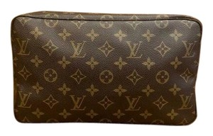47b2a56b3614 Louis Vuitton on Sale - Up to 70% off at Tradesy