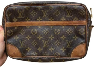 442eb41fa0a6 Louis Vuitton Bags on Sale - Up to 70% off at Tradesy (Page 198)