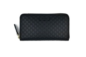 3a8af60a55d Gucci Zip Around Wallets - Up to 70% off at Tradesy (Page 6)