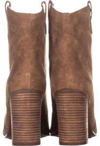 d51774a7247 Aerosoles Boots   Booties - Up to 90% off at Tradesy