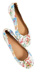 a5671027818c Tory Burch Shoes on Sale - Up to 70% off at Tradesy