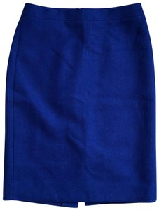 0482fe2bc65 ... Red Nwot Pencil Skirt.  47.52  128.00. US 20 (Plus 1x). On Sale. J.Crew  Skirt blue