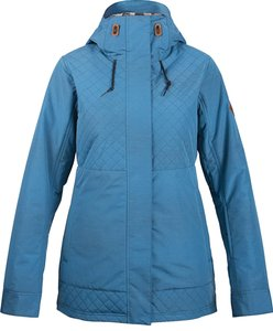 Dakine Snow Snowboard Insulated Waterproof Coat
